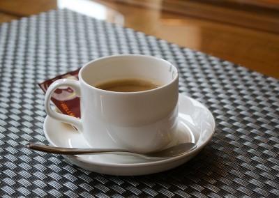 mrmai-Kaffee