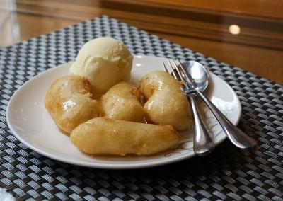 mrmai-gebackene-banane-Nummer-N3