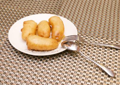 mrmai-gebackene-banane-mit-honig-nr.N3