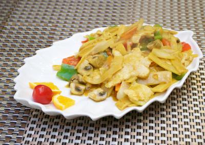 mrmai-hühnerfleisch-curry-nr.55