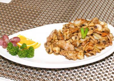mrmai-hühnerfleisch-mit-champignongs-nr.52
