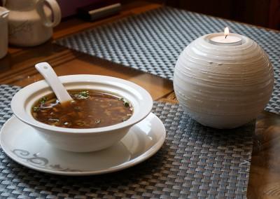 mrmai-peking-suppe-Nummer-15