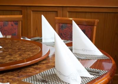 mrmai-restaurant-4