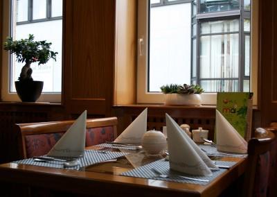 mrmai-restaurant-8