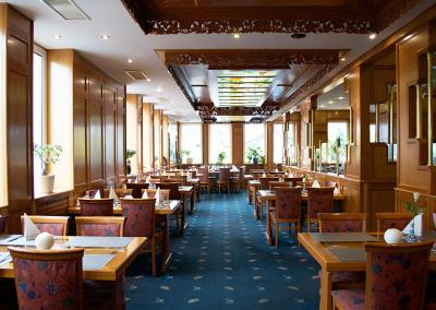 mrmai-restaurant11