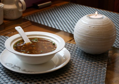 mrmai-peking-suppe-Nummer-15